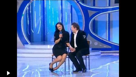 Стендап юлия ахмедова: Юлия Ахмедова (Юлия Ахметова) - стендап смотреть, грань сериал смотреть онлайн